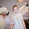育奇&佳純  weddingday(編號:112474)