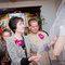 育奇&佳純  weddingday(編號:112496)