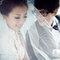 育奇&佳純  weddingday(編號:112508)