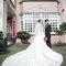 育奇&佳純  weddingday(編號:112537)