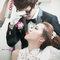 育奇&佳純  weddingday(編號:112542)