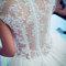 奇恩&雅蒨  weddingday(編號:112894)