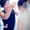 奇恩&雅蒨  weddingday(編號:112908)