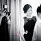 奇恩&雅蒨  weddingday(編號:112911)