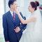 奇恩&雅蒨  weddingday(編號:112917)