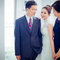 奇恩&雅蒨  weddingday(編號:112921)