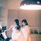 奇恩&雅蒨  weddingday(編號:112925)
