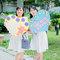奇恩&雅蒨  weddingday(編號:112929)