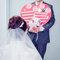 奇恩&雅蒨  weddingday(編號:112946)