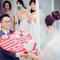 奇恩&雅蒨  weddingday(編號:112949)