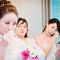奇恩&雅蒨  weddingday(編號:112953)