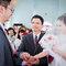 奇恩&雅蒨  weddingday(編號:112969)