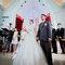 奇恩&雅蒨  weddingday(編號:112974)