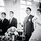 奇恩&雅蒨  weddingday(編號:112978)