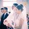 奇恩&雅蒨  weddingday(編號:112981)