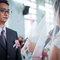 奇恩&雅蒨  weddingday(編號:112984)