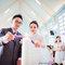 奇恩&雅蒨  weddingday(編號:112993)