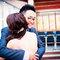 奇恩&雅蒨  weddingday(編號:113002)