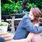 奇恩&雅蒨  weddingday(編號:113006)