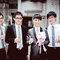 修齊&伊薇  weddingday(編號:116288)