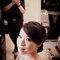 修齊&伊薇  weddingday(編號:116295)