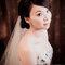 修齊&伊薇  weddingday(編號:116298)
