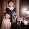 修齊&伊薇  weddingday(編號:116302)