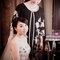 修齊&伊薇  weddingday(編號:116306)