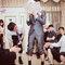 修齊&伊薇  weddingday(編號:116323)