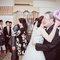 修齊&伊薇  weddingday(編號:116331)