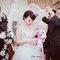 修齊&伊薇  weddingday(編號:116335)