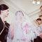 修齊&伊薇  weddingday(編號:116339)