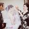修齊&伊薇  weddingday(編號:116343)