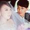 修齊&伊薇  weddingday(編號:116346)