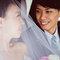 修齊&伊薇  weddingday(編號:116350)