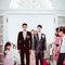 修齊&伊薇  weddingday(編號:116354)