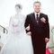 修齊&伊薇  weddingday(編號:116358)