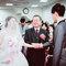 修齊&伊薇  weddingday(編號:116362)