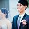 修齊&伊薇  weddingday(編號:116366)