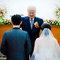 修齊&伊薇  weddingday(編號:116370)