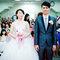 修齊&伊薇  weddingday(編號:116374)