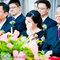 修齊&伊薇  weddingday(編號:116378)