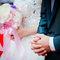 修齊&伊薇  weddingday(編號:116382)