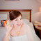 威順&清月  weddingday(編號:117913)