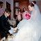 威順&清月  weddingday(編號:117919)