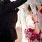威順&清月  weddingday(編號:117922)