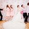 威順&清月  weddingday(編號:117936)