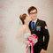 威順&清月  weddingday(編號:117939)