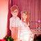 威順&清月  weddingday(編號:117942)