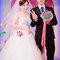 威順&清月  weddingday(編號:117954)